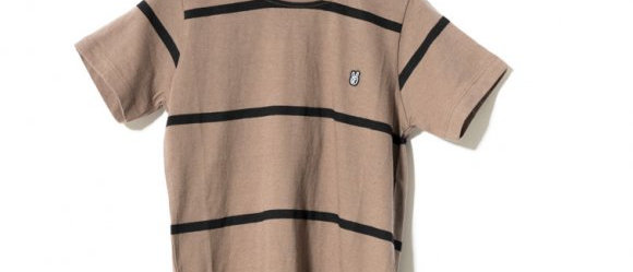 Sofus T-Shirt