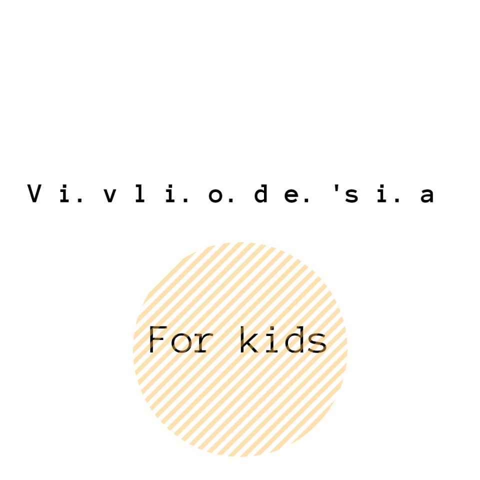 vivliodesia