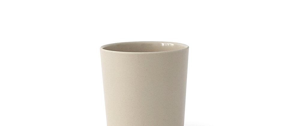 Bamboo Medium Cup