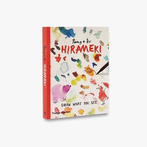 Hirameki Draw What You See