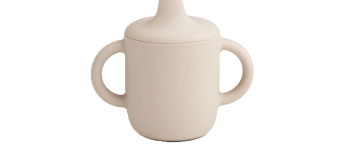 Liewood - Neil Cup - Sandy