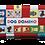 Thumbnail: Dog Domino