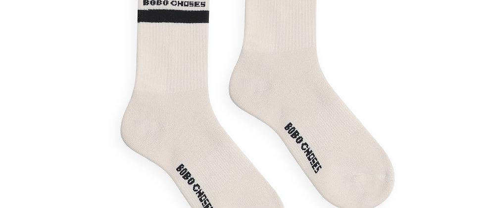 Bobo Choses-Dino Long Socks
