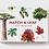 Thumbnail: Match A Leaf