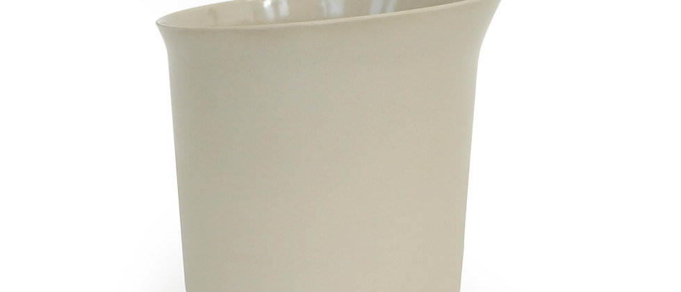 Bamboo Champagne & Wine Bucket