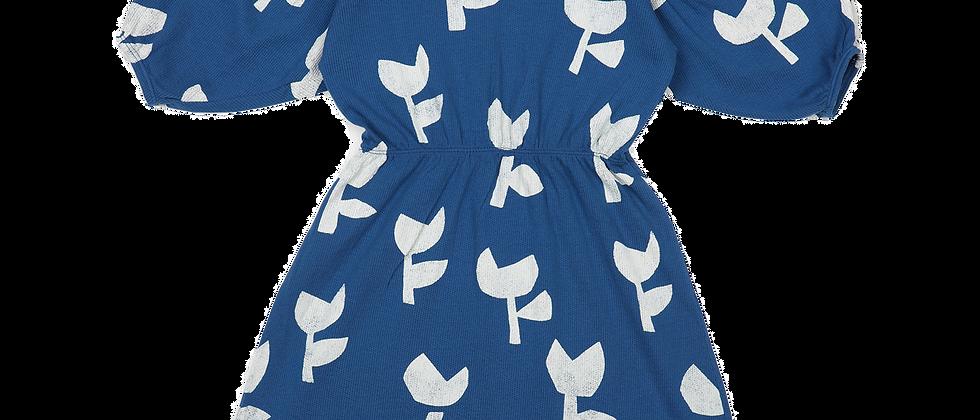 Bobo Choses - Poppy All Over Jersey Dress