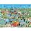 Thumbnail: Pop Art Puzzle 1000 pieces