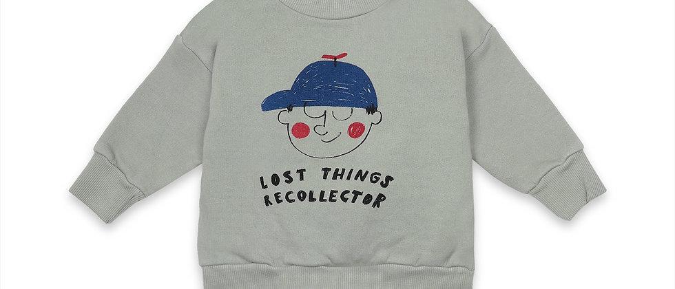 Bobo Choses - Boy Sweatshirt