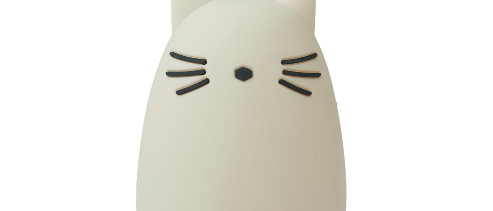 Liewood - Winston Night Light Cat Sandy