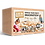 Thumbnail: Medium Pack wooden blocks 166 pieces