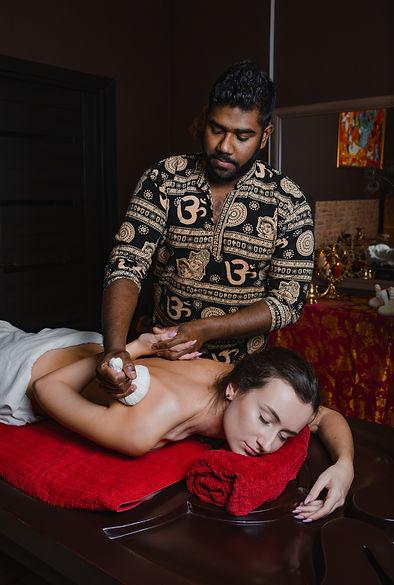 massage-53.jpg
