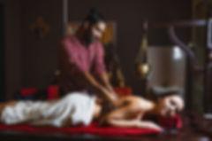 massage-36ret.jpg