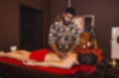 massage-76ret.jpg