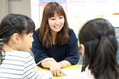 英語教室13.JPG