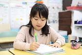 追加英語教室17.JPG