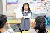 英語教室16(中).JPG