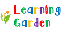 LearningGarden Logo edited.png
