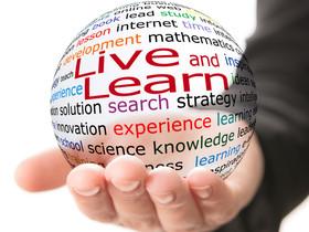英語学習法ブログ記事