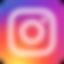 600px-Instagram_logo_2016.svg.webp