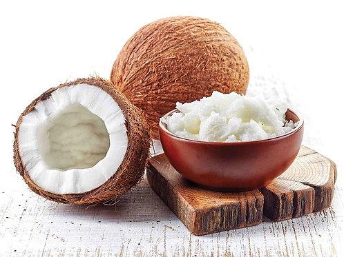 Olio di Cocco Deodorato  25 Kg