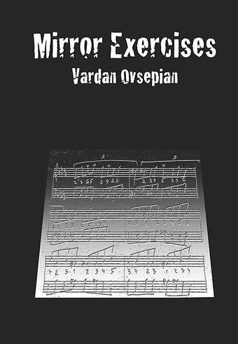 Mirror Exercises Book (PDF)
