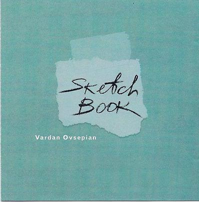 Sketch Book cover.jpeg