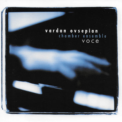 VOCE - voce.jpeg