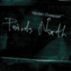 points north cover.jpg