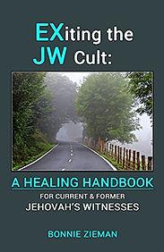 Exiting the JW Cult.jpg