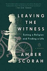 Leaving the Witness.jpg