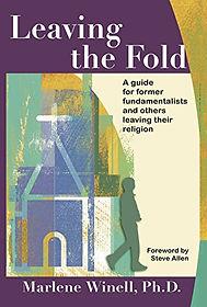 Leaving the Fold.jpg