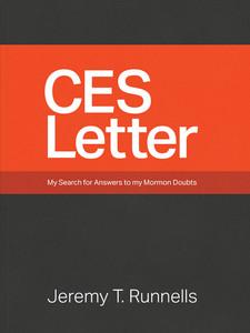 CES Letter