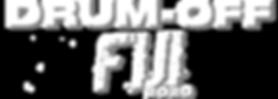 Drum-Off Fiji 2020 main logo.png
