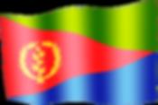 eritrea waving flag.png