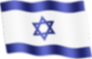 israel waving flag.png