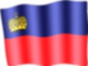 liechtenstein waving flag.png