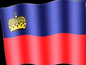 liechtenstein waving flag.png
