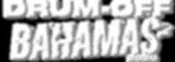 Drum-Off Bahamas 2020 main logo.png