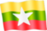myanmar waving flag.png