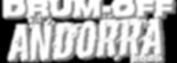Drum-Off Andorra 2020 main logo.png