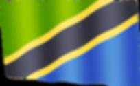 tanzania waving flag.png