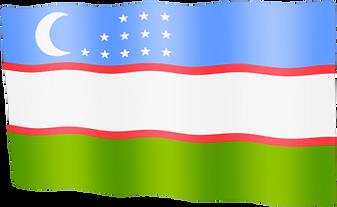uzbekistan waving flag.png