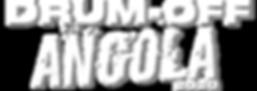 Drum-Off Angola 2020 main logo.png