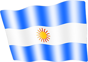 argentina waving flag.png