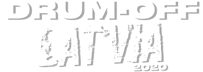 Drum-Off Latvia 2020 main logo.png