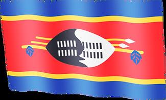 swaziland waving flag.png