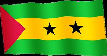 sao-tome-and-principe waving flag.png