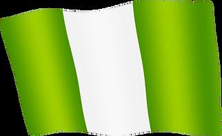 nigeria waving flag.png