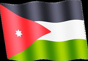 jordan waving flag.png
