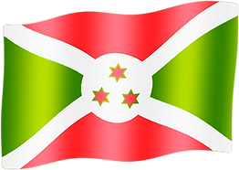 burundi waving flag.png